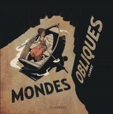 cover-comics-mondes-obliques-tome-2-mondes-obliques