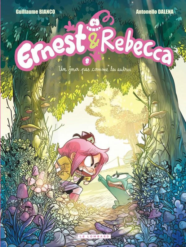 cover-comics-ernest-amp-rebecca-tome-8-un-jour-pas-comme-les-autres