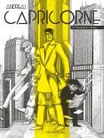 Capricorne - Intégrale T1