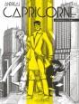 Capricorne - Intégrale Tome 1