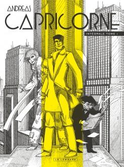 cover-comics-capricorne-8211-intgrale-tome-1-int-capricorne-1