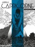 Capricorne - Intégrale T2