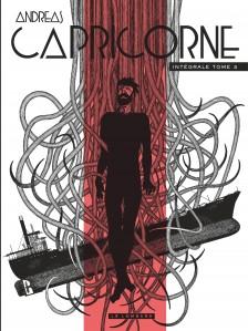 cover-comics-intgrale-capricorne-tome-3-intgrale-capricorne