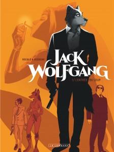 cover-comics-jack-wolfgang-tome-1-l-8217-entre-du-loup