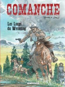 cover-comics-comanche-tome-3-les-loups-du-wyoming