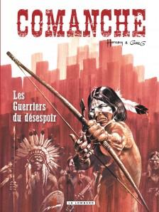 cover-comics-comanche-tome-2-guerriers-du-dsespoir-les