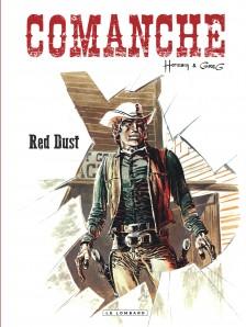cover-comics-comanche-tome-1-red-dust