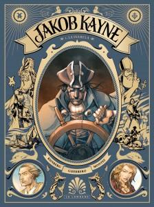 cover-comics-la-isabela-tome-1-la-isabela