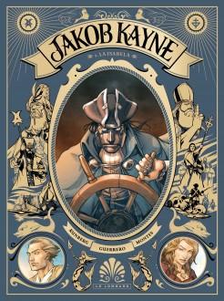 cover-comics-jakob-kayne-tome-1-la-isabela