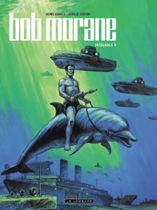 cover-comics-intgrale-bob-morane-nouvelle-version-tome-5-intgrale-bob-morane-nouvelle-version-tome-5
