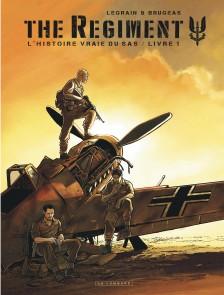 cover-comics-the-regiment-8211-l-8217-histoire-vraie-du-sas-tome-1-livre-1