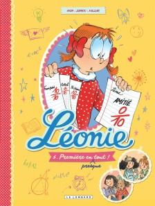 cover-comics-premire-en-presque-tout-tome-1-premire-en-presque-tout