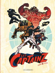 cover-comics-les-captainz-tome-0-les-captainz