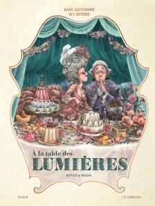 cover-comics-a-la-table-des-lumires-tome-3-a-la-table-des-lumires