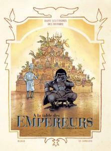 cover-comics-dans-les-cuisines-de-l-8217-histoire-tome-4-a-la-table-des-empereurs