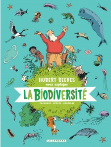 cover-comics-hubert-reeves-nous-explique-tome-1-la-biodiversit