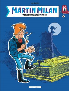 cover-comics-intgrale-martin-milan-tome-3-intgrale-martin-milan