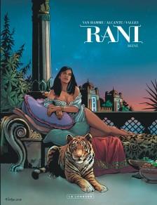 cover-comics-reine-tome-7-reine