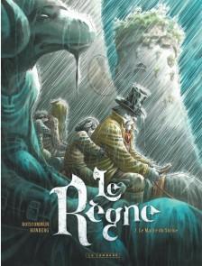 cover-comics-le-matre-du-shrine-tome-2-le-matre-du-shrine