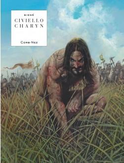 cover-comics-corb-nez-tome-0-corb-nez