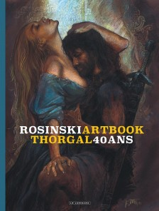 cover-comics-art-book-thorgal-tome-0-art-book-thorgal