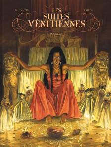 cover-comics-intgrale-les-suites-vnitiennes-2-tome-2-intgrale-les-suites-vnitiennes-2