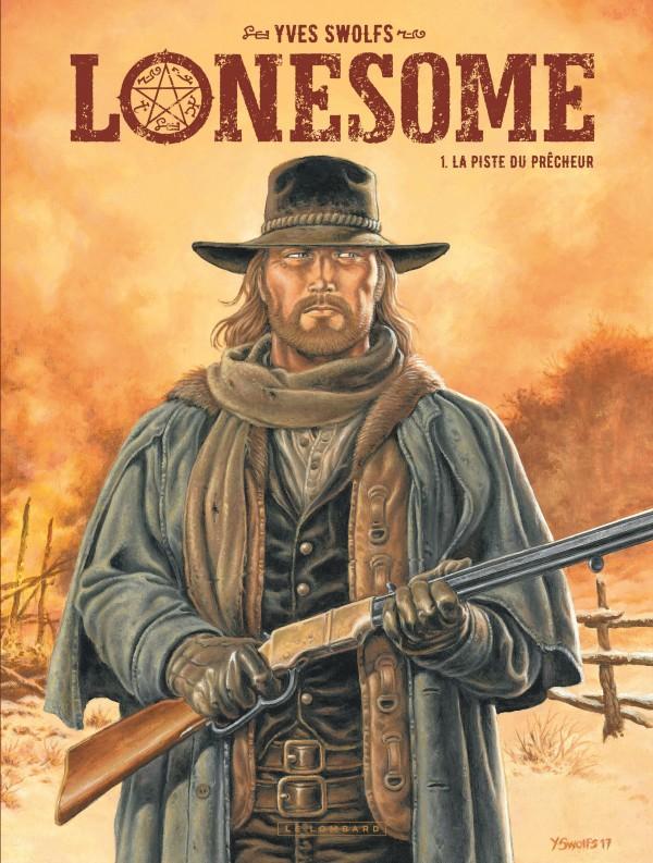 cover-comics-lonesome-tome-1-la-piste-du-prcheur
