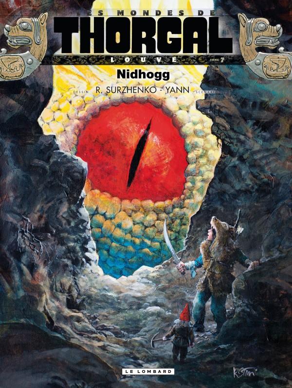cover-comics-louve-tome-7-nidhogg