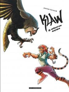 cover-comics-opration-mayhem-tome-7-opration-mayhem
