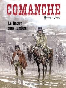 cover-comics-comanche-tome-5-le-dsert-sans-lumire