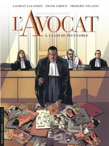 cover-comics-l-8217-avocat-tome-3-la-loi-du-plus-faible