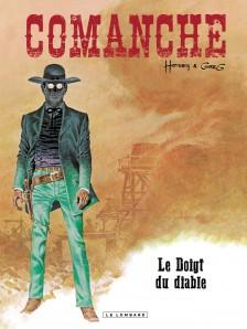 cover-comics-comanche-tome-7-le-doigt-du-diable