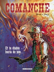 cover-comics-comanche-tome-9-et-le-diable-hurla-de-joie-8230
