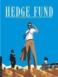Hedge Fund T4