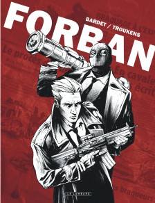 cover-comics-forban-tome-0-forban