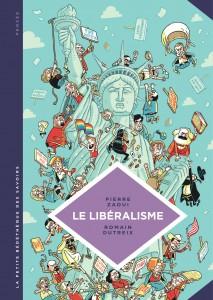 cover-comics-la-petite-bdthque-des-savoirs-tome-22-le-libralisme-enqute-sur-une-galaxie-floue