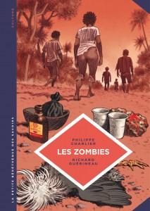 cover-comics-la-petite-bdthque-des-savoirs-tome-19-les-zombies-la-vie-au-del-de-la-mort