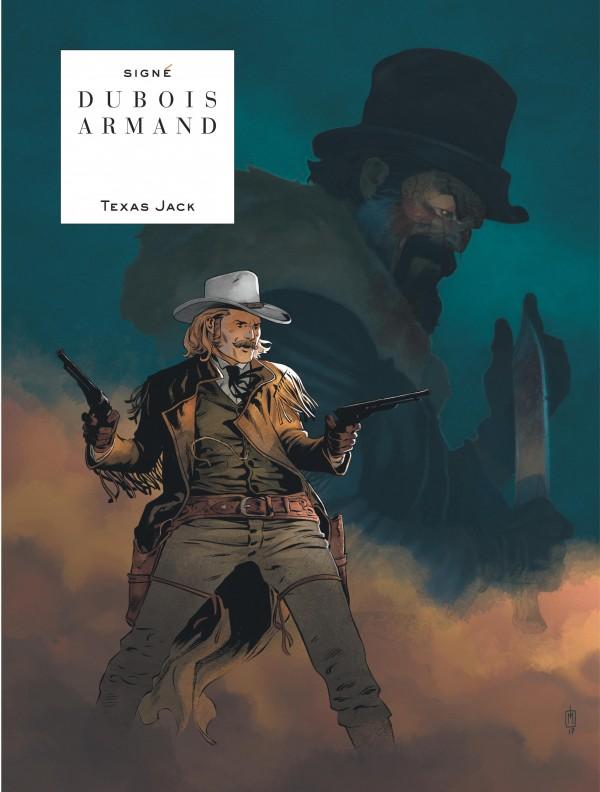 cover-comics-texas-jack-tome-0-texas-jack
