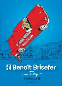 cover-comics-intgrale-benot-brisefer-1-tome-1-intgrale-benot-brisefer-1