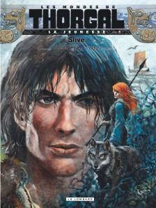 cover-comics-la-jeunesse-de-thorgal-tome-5-slive