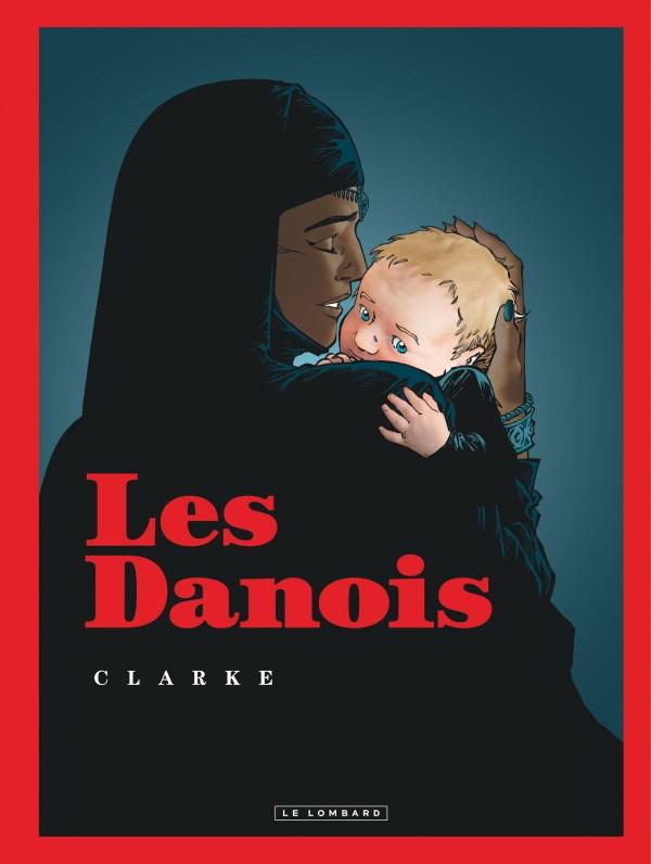 cover-comics-les-danois-tome-1-les-danois