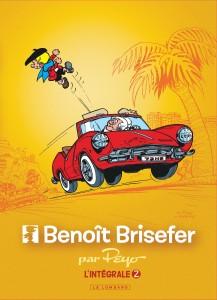 cover-comics-intgrale-benot-brisefer-2-tome-2-intgrale-benot-brisefer-2