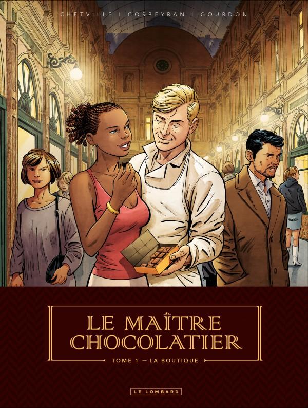 cover-comics-le-matre-chocolatier-tome-1-la-boutique