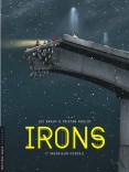 Irons T1