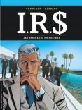 I.R.$ T19