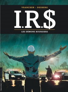 cover-comics-i-r-tome-20-les-dmons-boursiers
