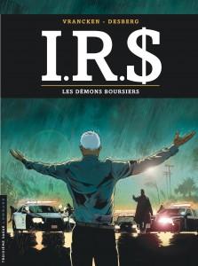 cover-comics-les-dmons-boursiers-tome-20-les-dmons-boursiers