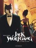 Jack Wolfgang T2