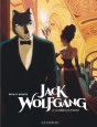 Jack Wolfgang Tome 2