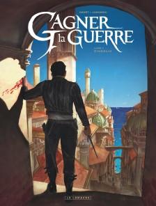 cover-comics-gagner-la-guerre-tome-1-ciudalia